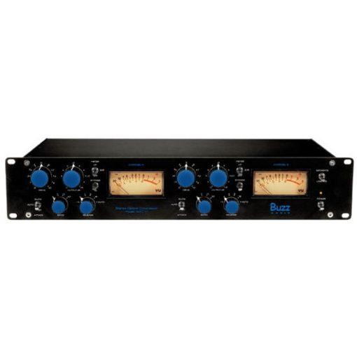 Buzz Audio SOC-1.1