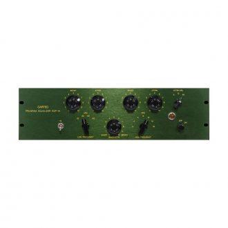 Cartec Audio EQP1A EQ