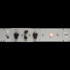 Chandler Limited REDD.47 Microphone Pre-Amplifier