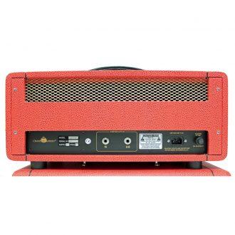 Chandler Limited GAV19T Guitar Amplifier