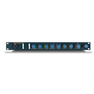 Chandler Limited LTD-1 Equalizer/Pre Amp