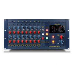 Chandler Mini Rack Mixer
