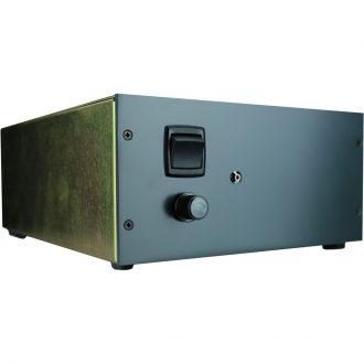 Chandler Limited PSU-2 Power Supply