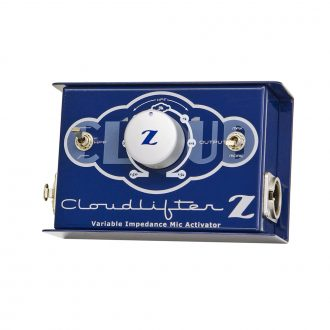Cloud CL-Z Cloudlifter Microphone Activator