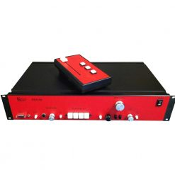 Coleman Audio RED48 Summing Mixer