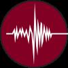 Apogee AD16 16-channel 24-bit A/D converter 96 kHz. w/internal high-stability clock.