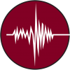 KRK 700B Passive Studio Monitor* USED
