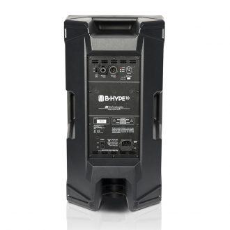 dBTechnologies B·HYPE-10 2-Way Active Speaker
