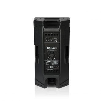 dBTechnologies B·HYPE-12 2-Way Active Speaker