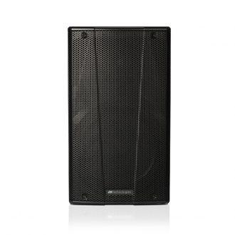 dBTechnologies B·HYPE-15 2-Way Active Speaker