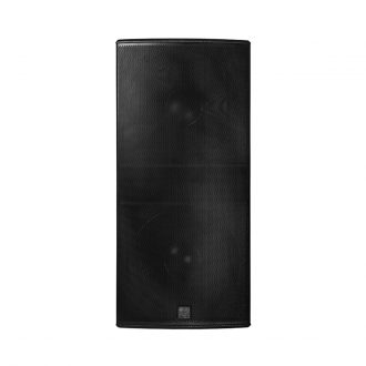 dBTechnologies DVX-PSW218 2000 W Passive Subwoofer