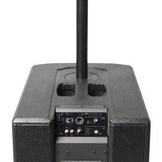 dBTechnologies ES-1002 Column PA System
