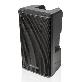 dBTechnologies B·HYPE-8 2-Way Active Speaker