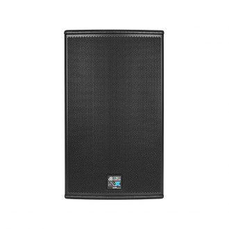 dBTechnologies DVX-D12-HP Active Speaker