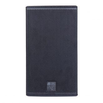 dBTechnologies DVX-P10 600 Watt 2-Way Passive Speaker