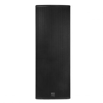 dBTechnologies DVX-P215 2-Way Passive Speaker