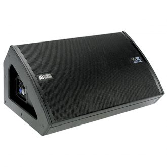 dBTechnologies DVX-DM12 Stage Monitor