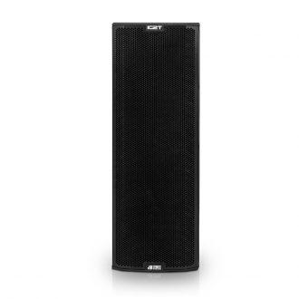 dBTechnologies INGENIA-IG2T 2-Way Active Speaker