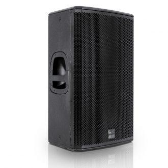 dBTechnologies LVX-15 Active Loudspeaker