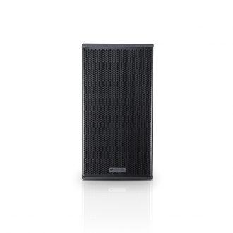 dBTechnologies VIO-X12 2-way Speakers