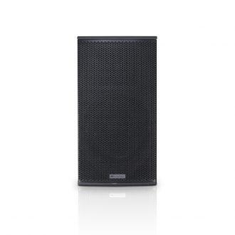 dBTechnologies VIO-X15 Active 2-Way Speaker