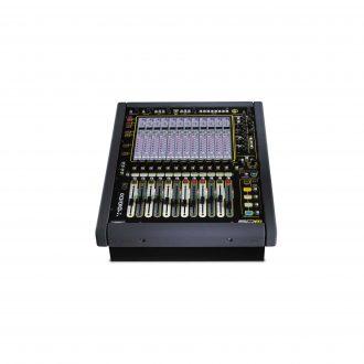 DiGiCo SD11B Control Surface