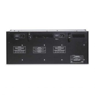 DiGiCo SD-Mini Rack
