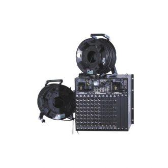 DiGiCo SD-Rack