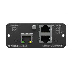 DM80-ULTRANET