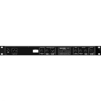 Drawmer MX60-PRO Channel Strip