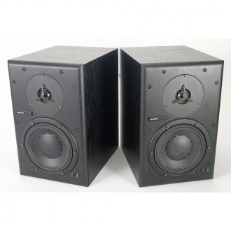 Dynaudio BM6A (Used)