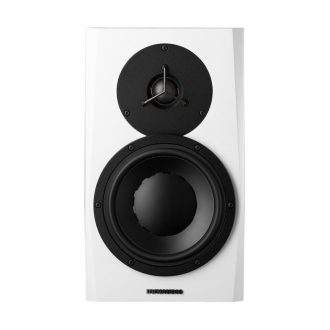 Dynaudio LYD 7 Active Monitor (single)
