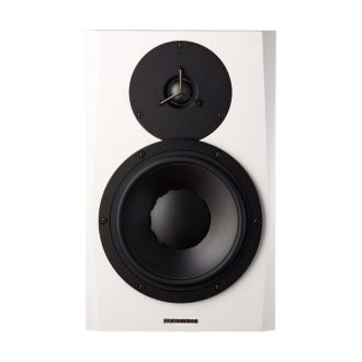 Dynaudio LYD 8 Active Monitor (single)