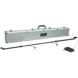 Earthworks PM40 PianoMic System