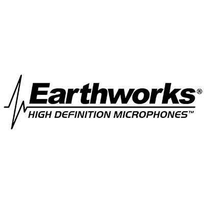 Earthworks at Sonic Circus