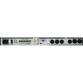 Eventide BD600+ MicroPrecision Broadcast Delay