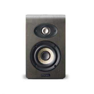 Focal Shape 40 Powered Studio Monitor-Single