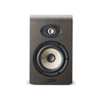 Focal SHAPE 50 Powered Studio Monitor-Single