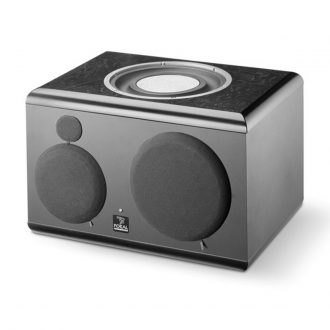 Focal SM9 3-Way plus 2-Way Monitor Speaker