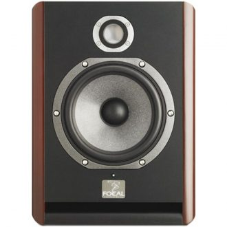 Focal SOLO6 BE 2-Way Monitor Speaker-Single