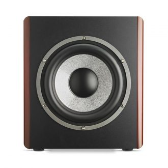 Focal SUB6 Powered Studio Professional Subwoofer