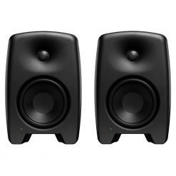 Genelec M040 Active Studio Monitors (Pair)