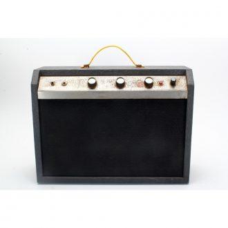 Gibson GA-5T Skylark Tremelo #2151 (Vintage)