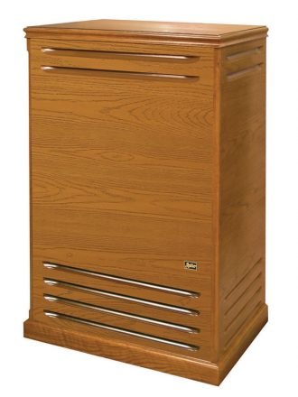 Hammond Leslie 122XB Cabinet Speaker
