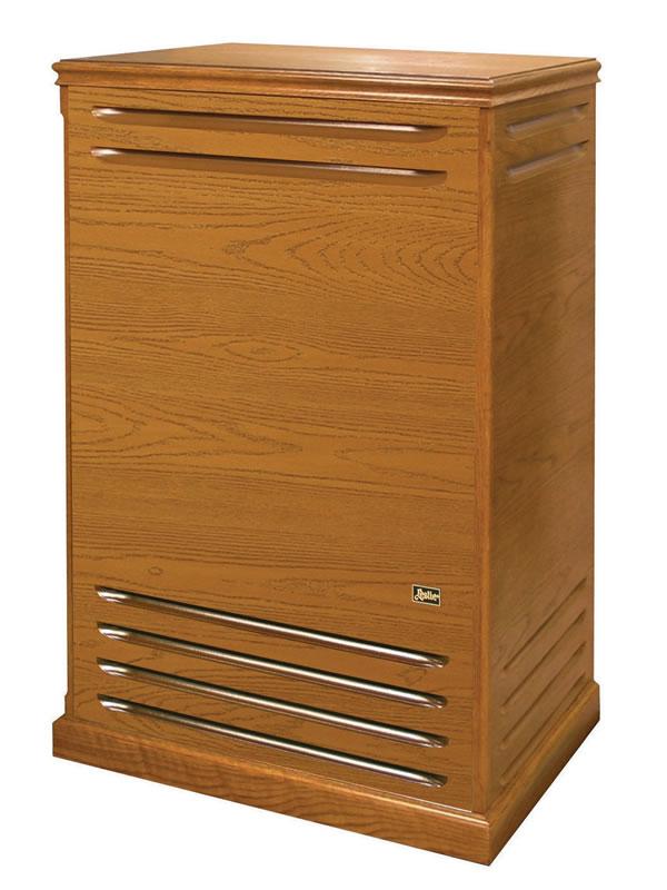 Superbe Hammond Leslie 122XB Cabinet Speaker