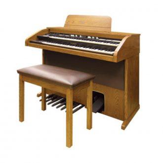 Hammond 920