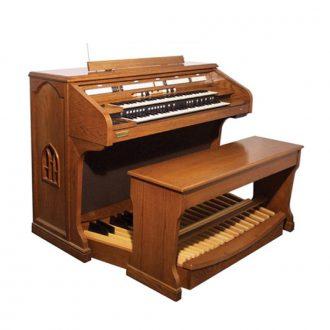 Hammond 935