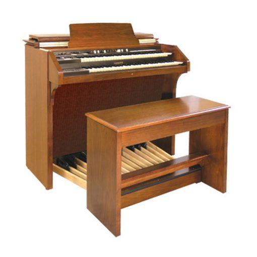 Hammond A405
