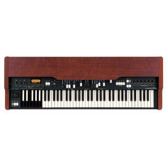 Hammond XK-3c Professional System