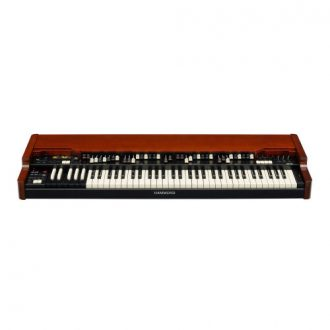 Hammond XK-5 Keyboard